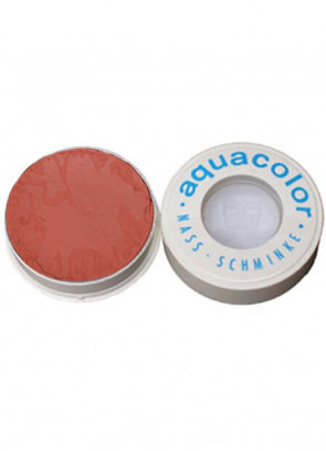Kryolan Professional Stage Makeup Aquacolor EF 12