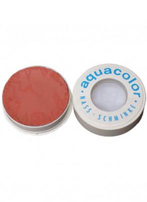 Kryolan Professional Stage Makeup Aquacolor EF 12 30ml