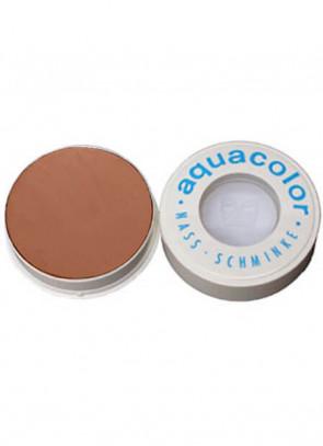Kryolan Professional Stage Makeup Aquacolor EF 24 30ml
