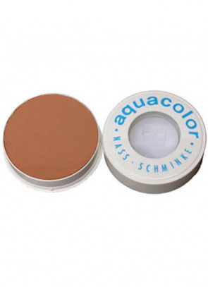 Kryolan Professional Stage Makeup Aquacolor EF 26
