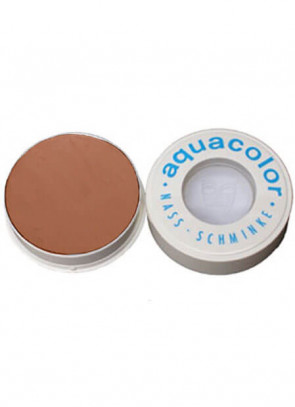 Kryolan Professional Stage Makeup Aquacolor EF 27