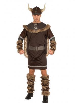 Viking - Fur