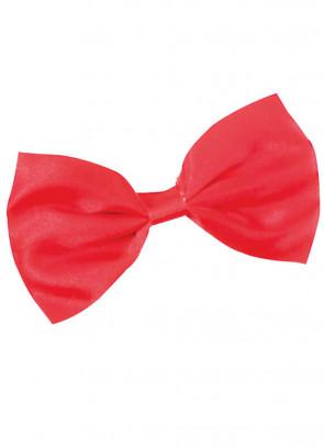 Bowtie Red