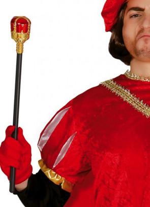 Royal Kings Sceptre 41cm