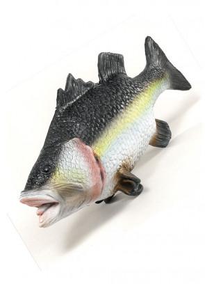 Rubber Fish - 40cm