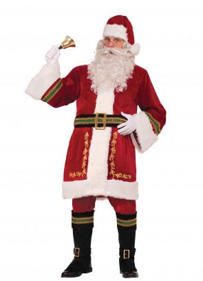 Santa Claus (Classic)