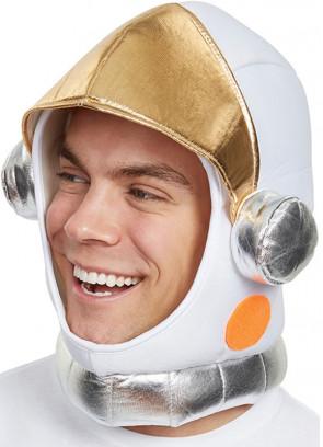 Astronaut Helmet (Soft)