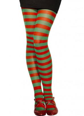 Elf Tights - Dress Size 6-18