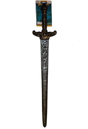 Jumbo Sword (Master of Thrones) 92cm