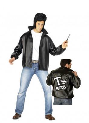 Grease T-Bird Jacket