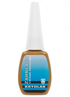 Kryolan Nicotine Tooth Enamel 12ml