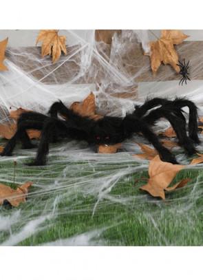 Giant Furry Spider 52cm