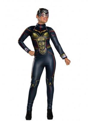 The Wasp - Marvel - Ladies
