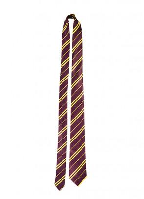 Grif Wizard-School Boy Tie