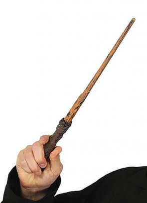 Wizard Wand 45cm