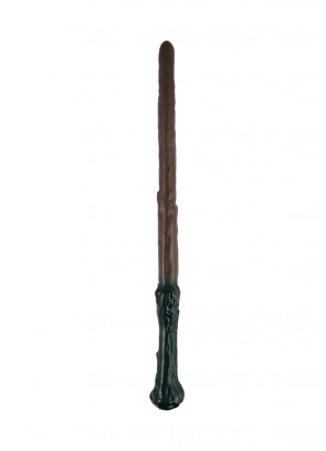 Young Apprentice Wizard Wand 35cm