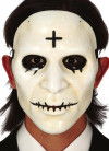 Anarchy Cross Mask