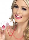 Hen-Party Shot Glass