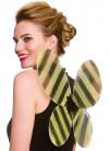 Bumblebee Wings – 34x40cm