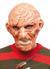 Burnt-Man Mask