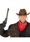 Western Cannon Pistol 40cm