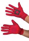 Deadpool (Xmen) Gloves