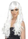 Desire Wig - Off White