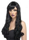Desire Wig (Black)