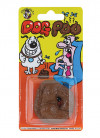 Doggy Mess - Dog Poo