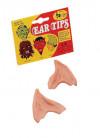 Elf Ear Tips Or Pixie