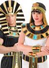 Egyptian Collar Pharaoh or Cleopatra