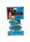 Cleopatra ASP Snake Armband