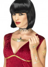 Egyptian Transfer Tattoos