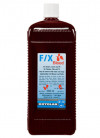 Kryolan F/X Blood (Dark) 1000ml
