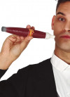 Giant Plastic Cigar - 22cm