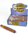 Jumbo Cigar
