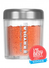 Kryolan Pure Pigment - Pure Thrill - Pearl Orange