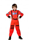 Astronaut (Mission to Mars)