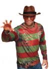 Mr Nightmare Fright Shirt
