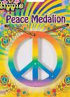 Peace Medallion Multi