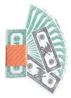 Phoney USA Dollars - Money 50 Pack