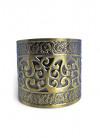 Roman Or Egyptian Wrist Cuff