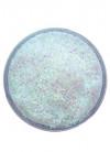Snazaroo Glitter Gel 12ml Pot Star Dust