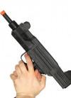 Uzi Submachine Gun 38cm