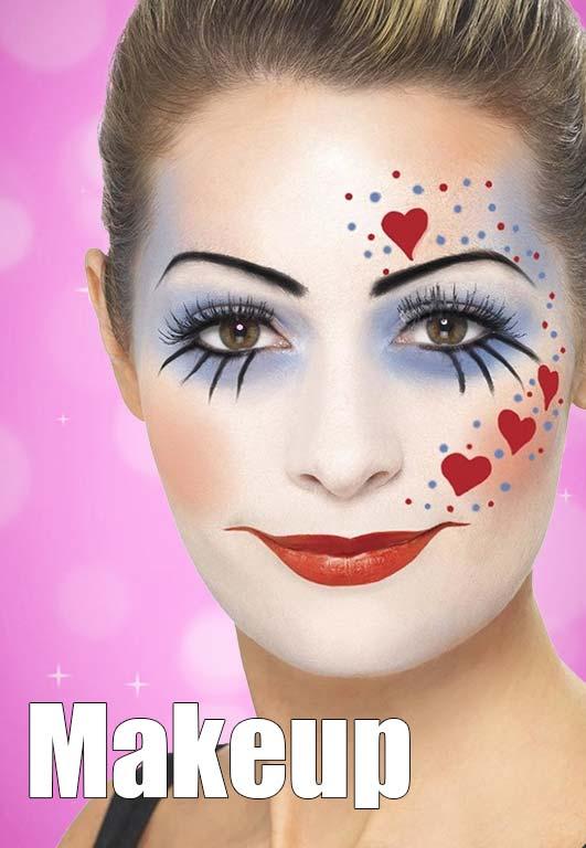 Makeup-FX